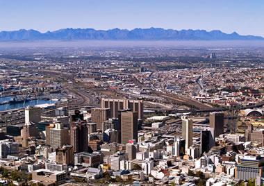 The amount of vacant industrial premises to rent in Cape Town has steadily been reducing for the last 24 months, according to Tony Bales of Epping Property.