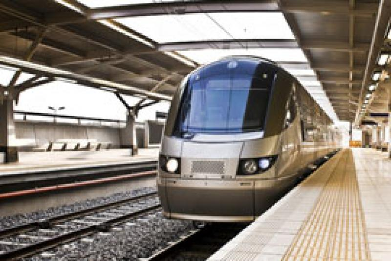 Gauteng Seeks Court Review Of Award Over Gautrain