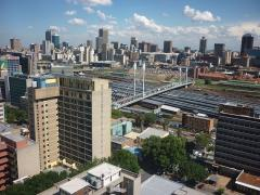 The City of Johannesburg (COJ) says it has identified abandoned factories in the city that it plans to expropriate in order to allow the private sector to turn them into low-cost affordable housing.