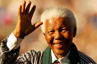 Loved and lauded globally, the late Nelson Mandela, South Africa's first black president who died on 5 December 2013, has touched the lives of millions in his Long Walk to Freedom.