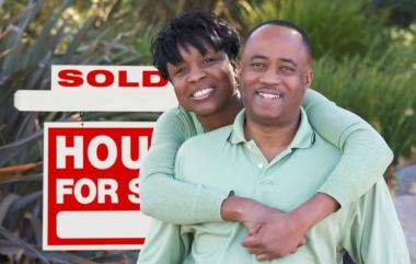 Cash-strapped homeowners with mortgages, who are faced with inexorably rising consumer costs across the board, will be relieved at the decision to keep the repo rate steady.