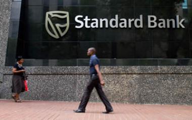 Standard bank scoops major euromoney real estate survey awards - Standard bank head office contact details ...