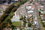 Massive Industrial plant in Paarl to go on auction