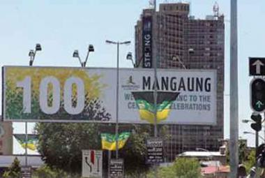 The provincial leadership of the ANC has appealed to the hospitality industry in the province not to inflate prices for accommodation ahead of its centenary celebrations.