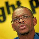 Ace Magashule: Free State Premier