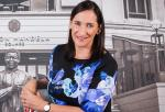 Liberty Two Degrees CEO, Amelia Beattie says the group increased its property portfolio size to R10.15 billion.