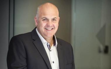Redefine Properties CEO Andrew Konig says business and consumer confidence are low and this places strain in certain areas, such as the office and retail markets.