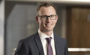 Andrew Wooler, Joint CEO of Investec Property Fund, says the platform will give South African investors the opportunity to gain even more exposure to a focused Pan European Logistics offering on the JSE