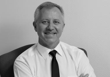The Buffet Group has substantial investments in the property sector across the country and we believe this transaction provides a good platform for further transactions with the group, said Indluplace CEO Carel de Wit