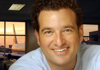 Daniel Levine, Consumer trends, Avant-Guide Institute