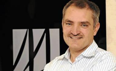 Resilient CE Des de Beer says the group's existing portfolio of 26 malls, with the exception of its North West and KwaZulu Natal south coast centres, also delivered better-than-expected retail sales growth of an average 8,8%.