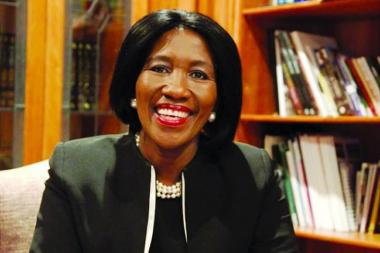 The medical doctor turned construction entrepreneur, tributes continue to pour in for one of the country's dynamic women, a businesswoman, and activist, Dr Thandi Ndlovu.