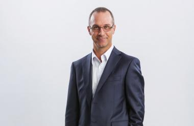 Emira Property Fund CEO, Geoff Jennett says local and international strategies are helping the company to counter the effects of challenging local conditions.