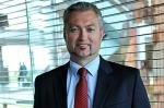 Standard Bank's Head of Real Estate Finance (Rest of Africa), Gerhard Zeelie said demand for high-quality retail, office and residential space continue to outstrip supply in a number of markets across Africa