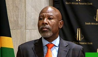 Reserve Bank governor Lesetja Kganyago warned that monetary policy alone cannot spur economic growth, and that wide economic reforms are needed.