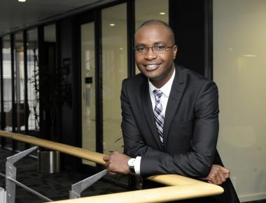 Listed property stocks in South Africa had fallen in response to a weaker Rand, political volatility and downgrades by rating agencies, says Keillen Ndlovu, Stanlib head of listed property funds.