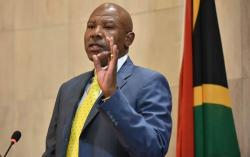 In a move that may lead to lower property finance, auto and other loans, Reserve Bank Governor Lesetja Kganyago today announced the decision to cut the interest rate to 6.5%.