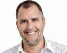 Atterbury CEO, Louis van der Watt said they were thrilled to work with the Erasmus Trust for the Pretoria development because the land was held by one family for so long