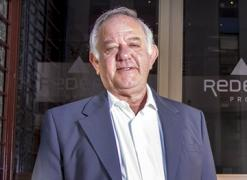 Marc Wainer, the founder of Redefine Properties (JSE: RDF), dies at the age of 71 in Johannesburg.