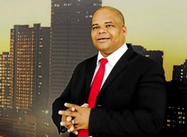 """As infrastructure development is critically important for South Africa's economic growth' it cannot be left for governments and the banks to """"go it alone""""' Mergence Investment Managers portfolio manager Mark van Wyk said last week."""