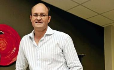CEO Martin Slabbert said 2013 was successful for his group because of a strong performance from its assets and the favourable effect of acquisitions and developments completed during the financial year.