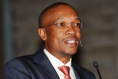 Johannesburg Mayor Parks Tau on Tuesday confirmed that the City of Johannesburg is to spend about R30 billion on infrastructure developments and service delivery in the next three years.