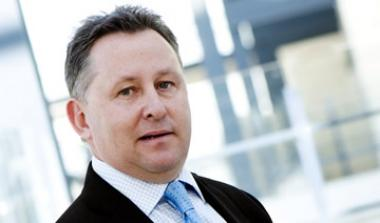 Nedbank Capital Head of Infrastructure, Energy and Telecoms, Mike Peo says the lack of a clear framework has been one of the key challenges towards allocating and spending funds appropriately on strategic infrastructure projects.