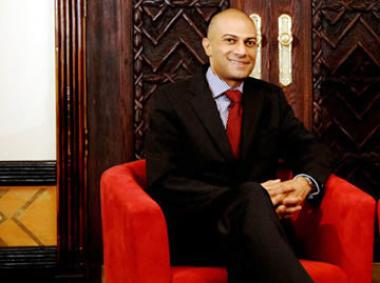 The property industry wishes to add its voice to those of other concerned business leaders and condemn the violence unfolding in South Africa and the rest of the African continent, says SAPOA CEO Neil Gopal.