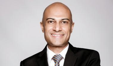 Neil Gopal, CEO of SAPOA says given his experience with the World Cup, I believe Danny Jordaan is someone who will get things done politically. He is also from PE which is a very positive.
