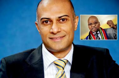 The implementation of the Regulation of Land Holdings Bill would reduce foreign investor confidence in South Africa, affecting the economy as a whole, said SAPOA CEO Neil Gopal.