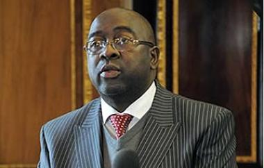 Read full text of Finance Minister Nhlanhla Nene's national budget speech 2015-16, presented in the National Assembly, Cape Town on Wednesday.