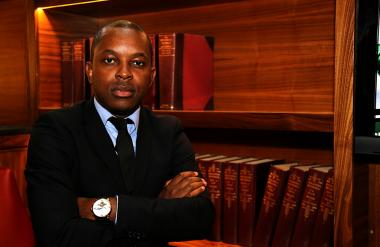 Investors in SA listed property need to be more careful when investing in 2016 and selective if they buy South Africa or offshore property stocks, says Ortneil Kutama, SA Commercial Prop News Media Director.