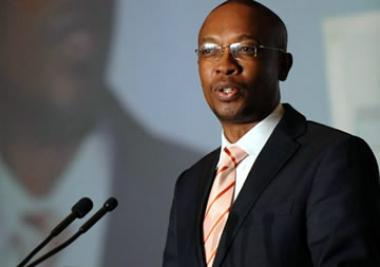 Johannesburg assessing ambitious freeway upgrades in his state of the city address mayor parks tau said on wednesday the capacity altavistaventures Choice Image