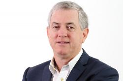 Atlantic Leaf Properties Limited (ALP) CEO, Paul Leaf-Wrigh says after just more than two years in operation, we believe that the group has grown sufficiently as a company to migrate to the JSE's Main Board.