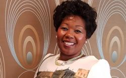 The value of South African property sector has grown to R5.8 trillion, Property Sector Charter Council's Chief executive Portia Tau-Sekati said on Tuesday.