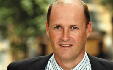 Nedbank Corporate Property Finance, Cape Regional Executive, Richard Thomas said their decision to partner with the two motor vehicle entities was because of a proven track records, quality and strength of management.