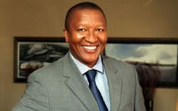 Rebosis, owned by well-known real estate entrepreneur Sisa Ngebulana, suffered from its New Frontier Properties investment, which paid no dividend due the slump in the UK property market blamed on Brexit.