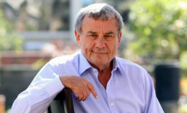 South African-born hotel magnate Sol Kerzner developed some of the country's top hotel brands: first Southern Sun and Sun International, and then the projects that catapulted him into the league of hotel tycoon, Sun City and The Palace of the Lost City.