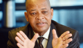 Limpopo Premier Stanley Mathabatha says we have identified infrastructure development, industrialisation and manufacturing as new game changers.