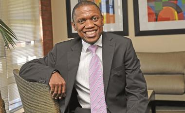 The JSE listing will augment the value proposition to Liberty's existing policyholders, says Thabo Dloti, Chief Executive of Liberty Holdings.