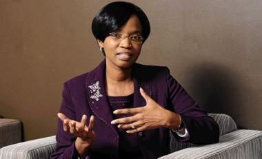 Kutana Investment Group CEO, Thoko Mokgosi Mwantembe said the deal would help attract black professional and management skills to the construction sector.