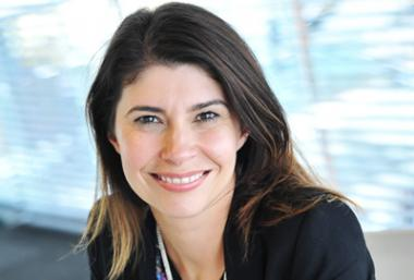 Commenting on the funding deal, Standard Bank's Head of Real Estate Finance Wholesale, Vanessa Murray says this is a key win for the bank in KwaZulu-Natal and the Durban market.