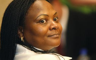 Department of Energy (DoE) Director-General Nelisiwe Magubane said that the regulations are in terms of section 12L of the Income Tax Act, 1962, which has been amended and came into operation last month.