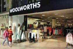 The traditional shopping centre model turns its head, according to indicators emerging from research covering 2-million square metres of retail space across SA.